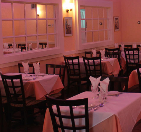 Afghan Grill New Hyde Park Ny